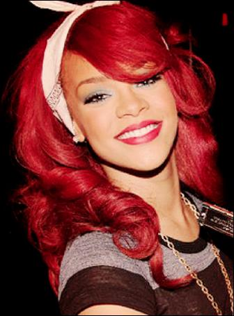 rihanna-red-hair12.jpeg