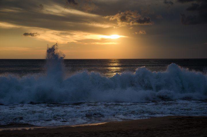bali-beach-clouds-672