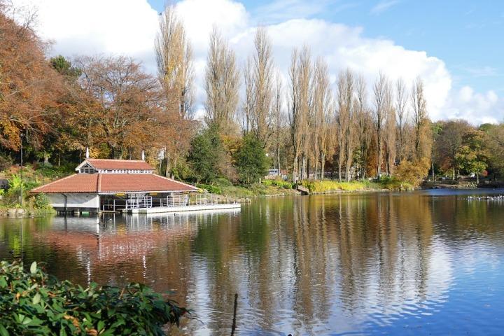 walsall-arboretum-1814289_960_720.jpg