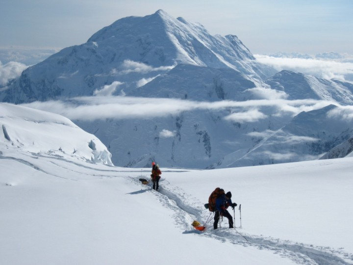 mt_foraker_expedition_alaska_denali_mountain_snow_glacier_climber-1091190.jpg